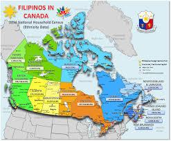 moncton coliseum floor plan map of canada saskatoon seating google maps api tutorial map of