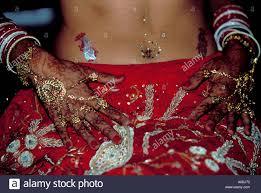 wedding preparation for indian traditional wedding preparation pushkar rajasthan