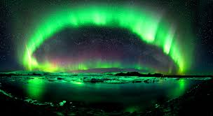 best place to view northern lights best places to see the northern lights tripelonia