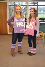 halloween spirit week ideas best 25 nerd halloween costumes ideas on pinterest diy nerd