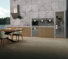gorenje kitchen hafele 1 kitchen pinterest kitchens and
