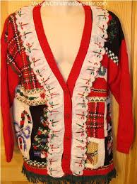 82 best ugliest sweater ever images on pinterest ugliest
