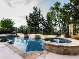beautiful tuscan villa casita with pool and vrbo