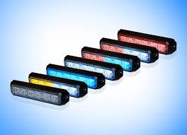 lexus warning lights dashboard home lighting feature light led lighting winning led dashboard