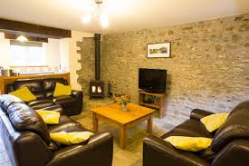 West Wales Holiday Cottages by West Wales Holiday Cottages Luxury Self Catering Accommodation