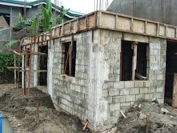 philippine simple home plans and designs luxihome 100 house designs philippines with floor plans 3 bedroom philippine simple home and 99pictureofhousesinthephilippinesiloilodesignofhousespicturesiloiloh
