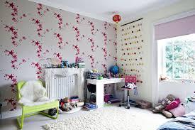 star bedroom wallpaper girls u0027 bedroom ideas u0026 kids u0027 bedroom