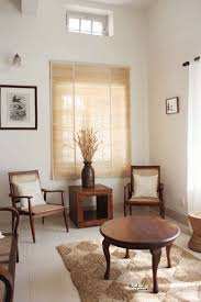 Best  Solid Wood Furniture Ideas On Pinterest Wood Table - Furniture for home design