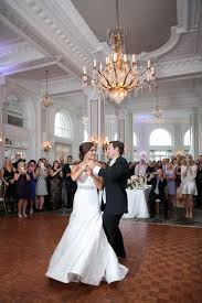 wedding venues in atlanta ga 350 best atlanta wedding venues images on