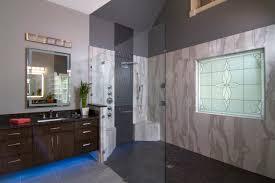 finding an interior designer marta mitchell interiors