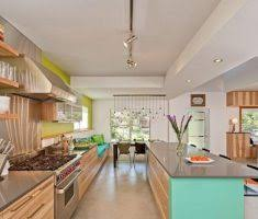 Kitchen Quartz Countertops by Best Quartz Countertops Kitchen Inspirations