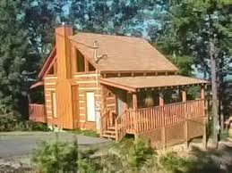 spirit of the wolf 1 bedroom vacation cabin rental in pigeon forge tn