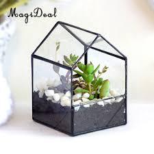 plant home decor online get cheap potted plant decorations aliexpress com