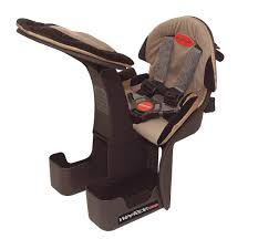siege weeride weeride kangaroo ltd front centre mount child carrier walmart