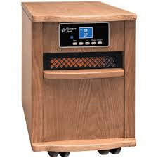 best infrared heater reviews click to read genuine reviews