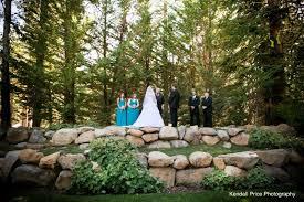 lake tahoe wedding packages lake tahoe wedding packages from granlibakken tahoe