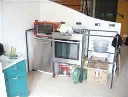 meuble de cuisine fait maison meuble de cuisine fait maison meuble cuisine fait maison