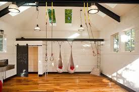 transformer un garage en bureau transformer garage en habitable