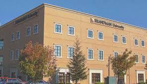 community business college modesto ca college in modesto ca brandman