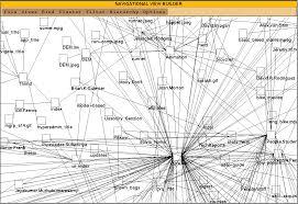 Gatech Map Fig1 Gif