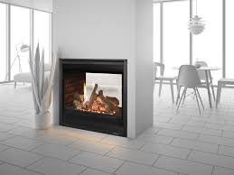 unique fireplace idea gallery heat u0026 glo