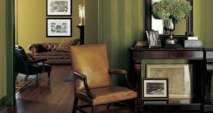 regent metallics finishes paint ralph lauren home