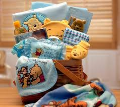 winnie the pooh baby shower winnie the pooh baby shower ideas aa gifts baskets idea