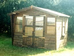 summer house plans nz arts