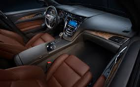 2013 cadillac cts interior cadillac cts price modifications pictures moibibiki