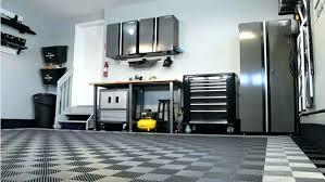 am ager une chambre dans un garage amenager un garage comment amacnager en buanderie lolabanet com