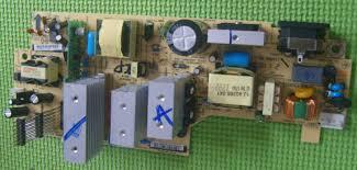 Proyektor Benq Mx501 gro罅handel projector power supply for benq gallery billig kaufen