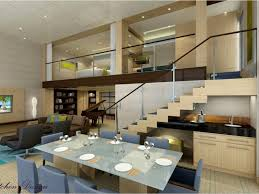 Kitchen Ideas For Apartments Office 45 Office Kitchen Design Best Interior Design For