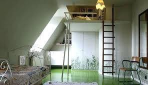 chambre mezzanine fille lit ikea ado stunning dcoration chambre fille lit mezzanine pau