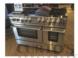 48 Gas Cooktops Capital Range Culinarian Vs Bluestar Range Platinum User Review