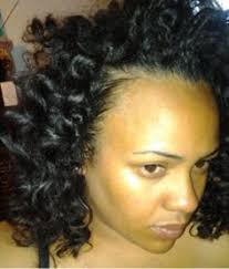 ideas for hairstyles for damaged edges different hairstyles for hairstyles for damaged black hair how to