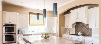interior design services interior design dallas barbara