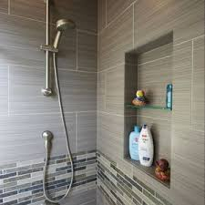bathroom tile shower design the best 100 tile bathroom shower design image collections