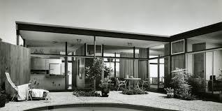 Mid Century Houses Greta Magnusson Grossman U0027s U0027hurley House U0027 Is A Midcentury Lover U0027s