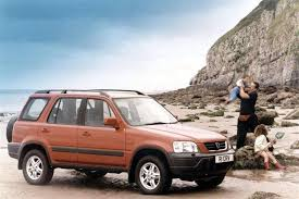 honda crv 1996 review honda cr v 1997 2002 used car review car review rac drive