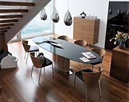 arredare la sala da pranzo arredamento della parete della cucina e della sala da pranzo v73