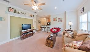 gainesville apartments 304 options 480 2350 best apartments 3 bedrooms