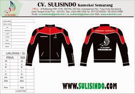 desain jaket racing jaket touring sport cv sulisindo konveksi semarang 1 konveksi