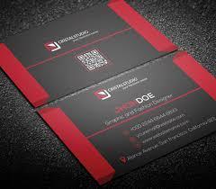 Business Card Fashion Designer Business Cards Design Examples For Inspiration Design Graphic