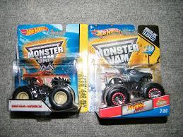 hotwheels monster jam trucks dinosaur wheels monster trucks by aarion23 on deviantart