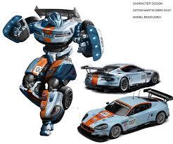 bugatti transformer transformer 4 bugatti robot