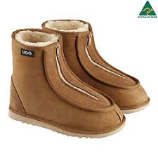 ugg boots sale geelong sheepskin ugg boots sheepskin seat covers and products