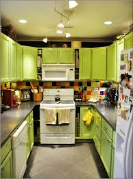 100 kitchen collection stores home decorators collection