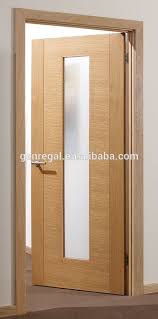 Office Interior Doors Brilliant Interior Office Door With Interior Office Doors With