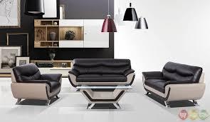 modern livingroom sets traditional 3 ultra modern living room furniture on ultra