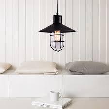 antique kitchen lights home decor antique copper pendant lights kitchen islands with